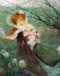 winter-perfume-1902