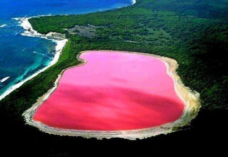 lake-hillier-australia1