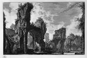 ruins-of-sixtus-or-both-of-the-great-hall-of-the-antonine-baths.jpg!Large