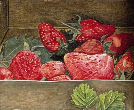 strawberries-1952