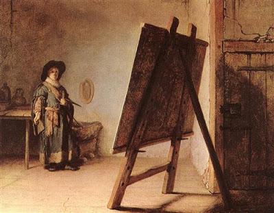 artist-in-his-studio-1626.jpg!Blog