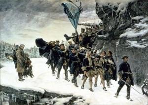 Karl_XIIs_likfärd_(1884),_målning_av_Gustaf_Cederström_(1845-1933)