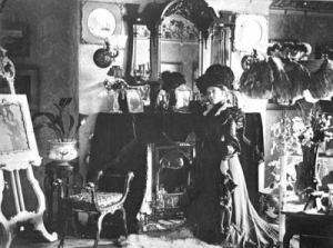 1890room