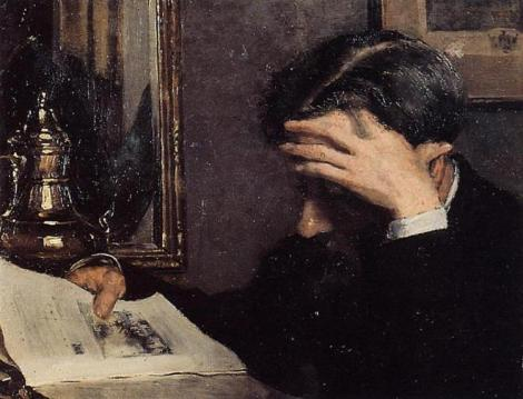 man-reading-jpglarge