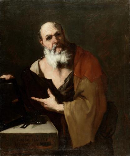 plato-1660