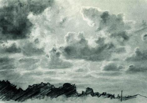 clouds-jpglarge