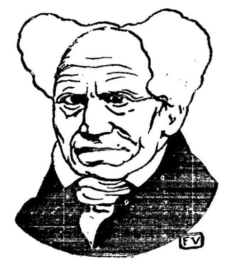german-philosopher-arthur-schopenhauer-1896.jpg!Large