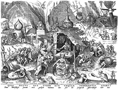 1024px-Brueghel_-_Sieben_Laster_-_Avaritia